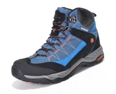 The Best Hiking Boots for Beginners